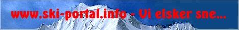 ski-portal.info